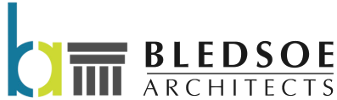 Bledsoe Architects