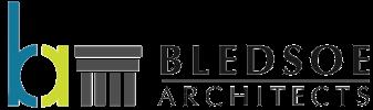 Bledsoe Architects